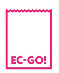 ecgologo