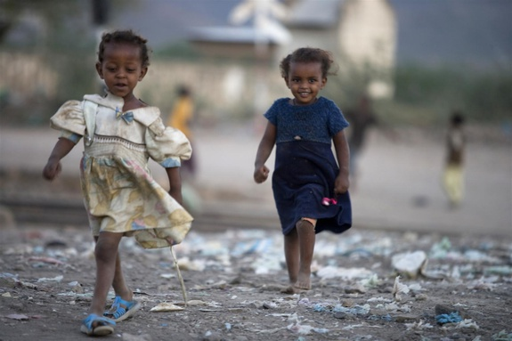 unicef-nyhq2009-2299-kate-holt-etiopien-2009-jpg_0272f4d1b8ad6e3d-575