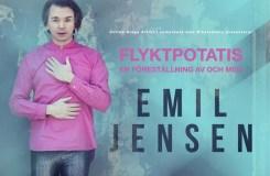 emil_jensen-top-web_topbild